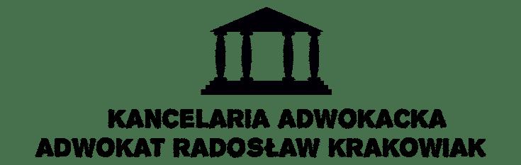 Adwokat Kielce Sprawy Karne Prawo Karne Kancelaria Adwokacka